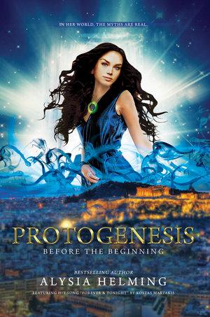 Protogenesis+eimage