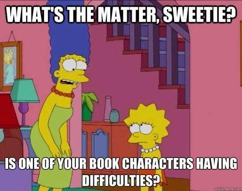 characterdifficulty