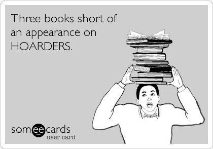eb654f2d2475734d95f853d953f4229a--humor-books-book-memes