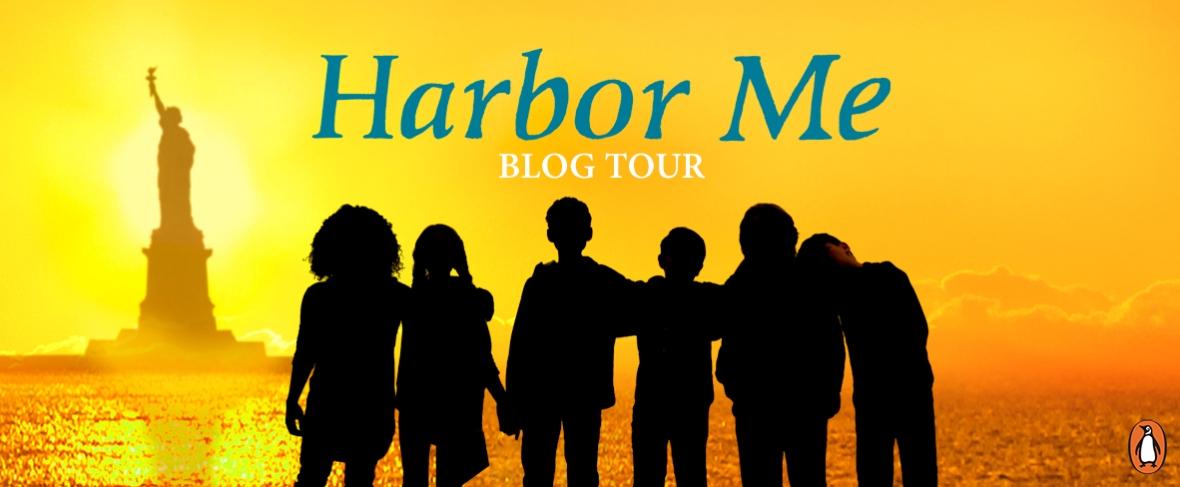 HarborMe_BlogBanner[169]