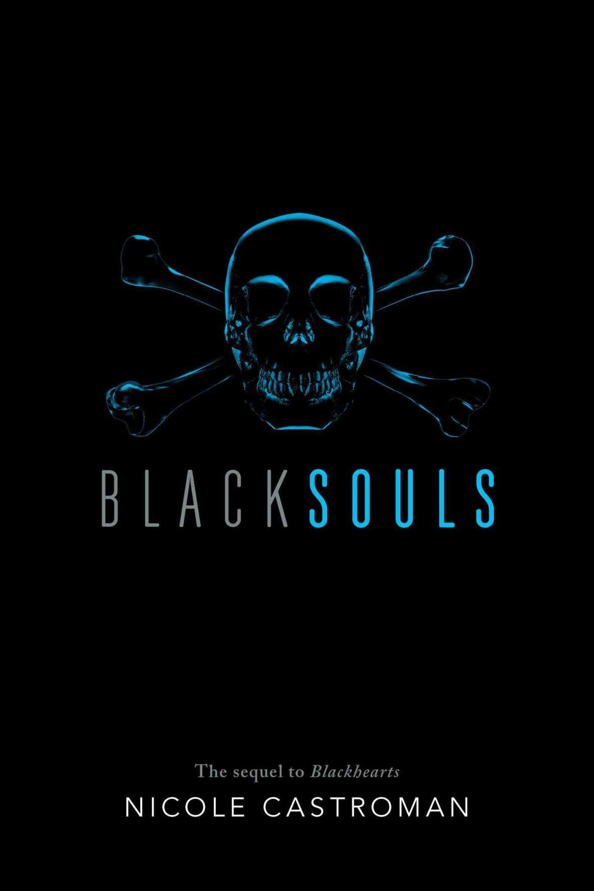blacksouls-9781481491068_hr